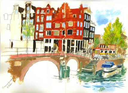 Browers Gracht